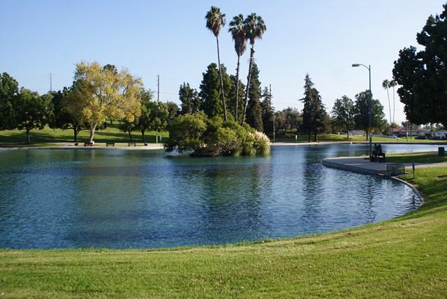 la_mirada_park.jpg