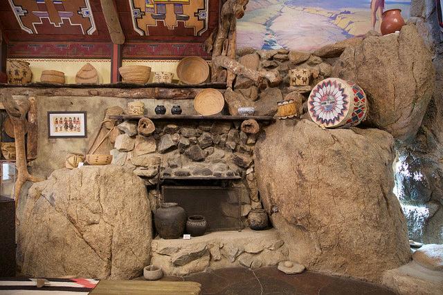 AntelopeValleyIndianMuseum2.jpg