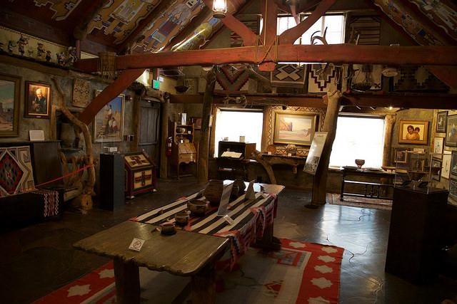 AntelopeValleyIndianMuseum3.jpg