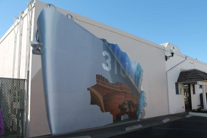 murals12.JPG