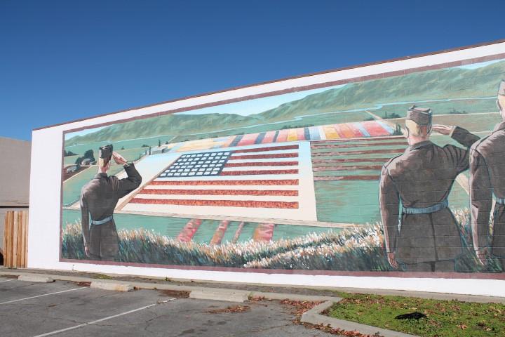 murals5.JPG