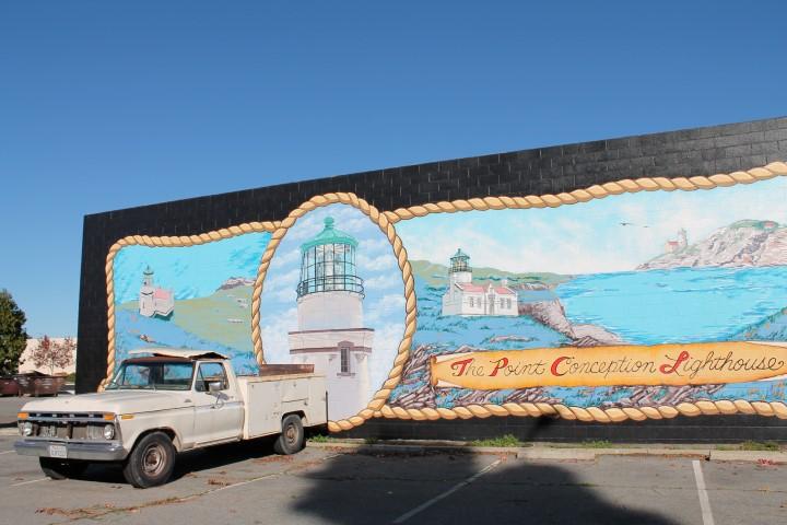 murals8.JPG