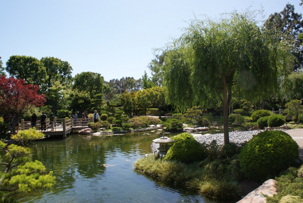 long_beach_japanese_garden1.JPG