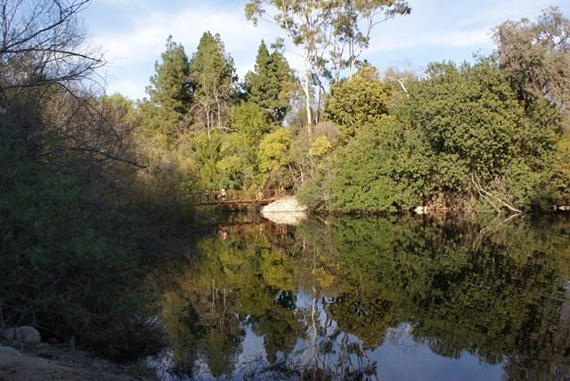 El_Dorado_Regional-Park.jpg