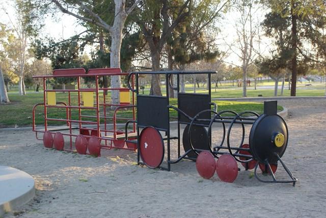 eldoradopark4.jpg