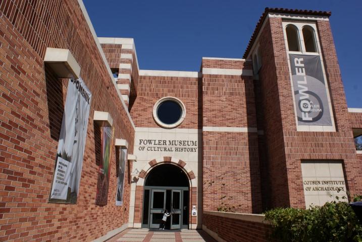 Fowler-Museum1.JPG