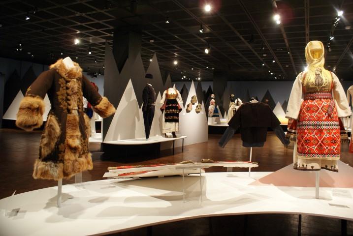 Fowler-Museum3.JPG