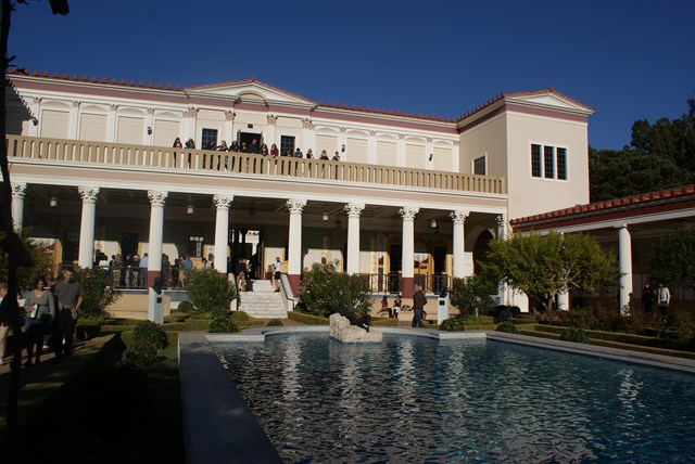 getty-villa.jpg
