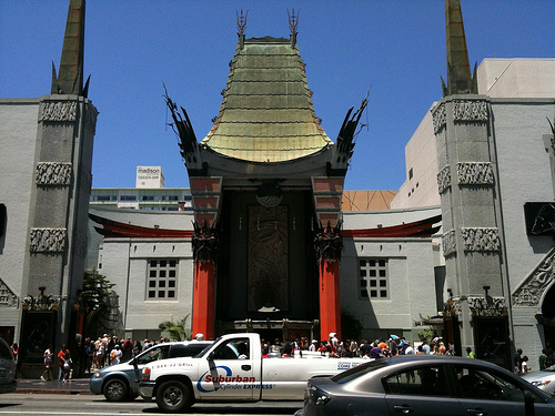grauman_chinese_theater.jpg