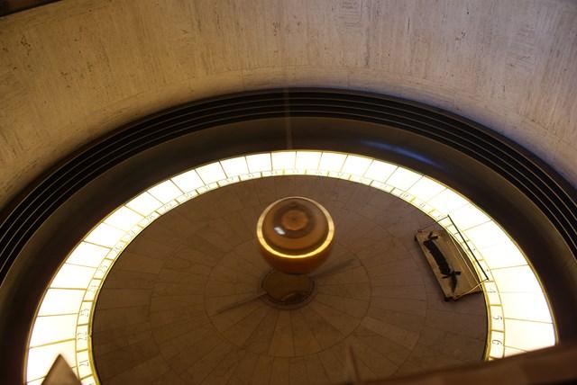 observatory-01.jpg