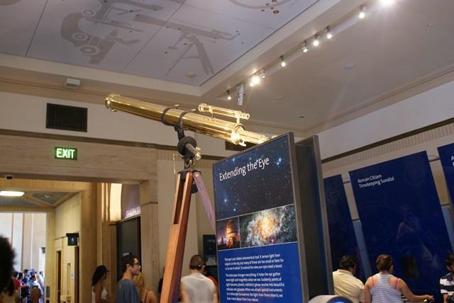 observatory-03.jpg