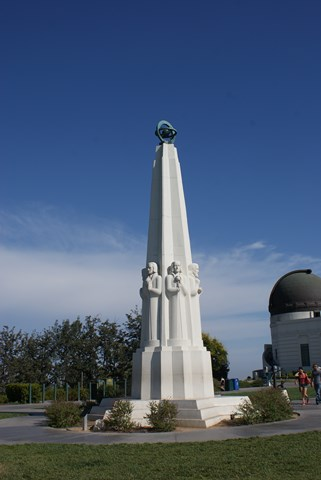 observatory-06.jpg