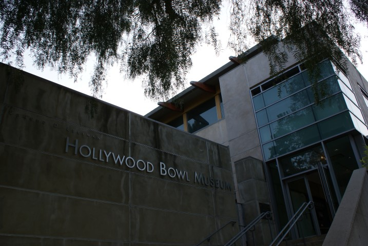 hollywoodbowl3.JPG