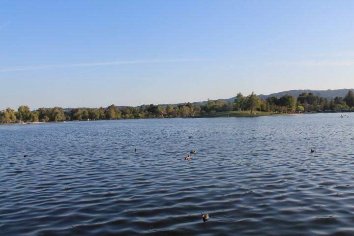 Lake-Balboa-Park-10.JPG