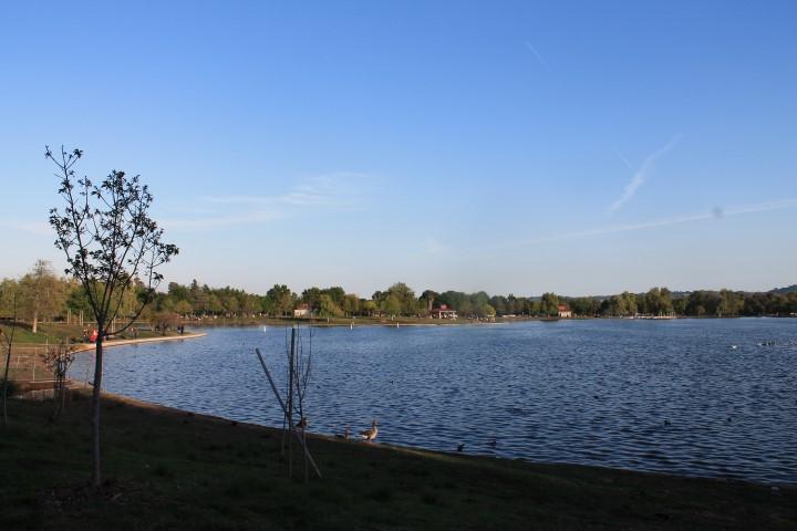 Lake-Balboa-Park-3.JPG