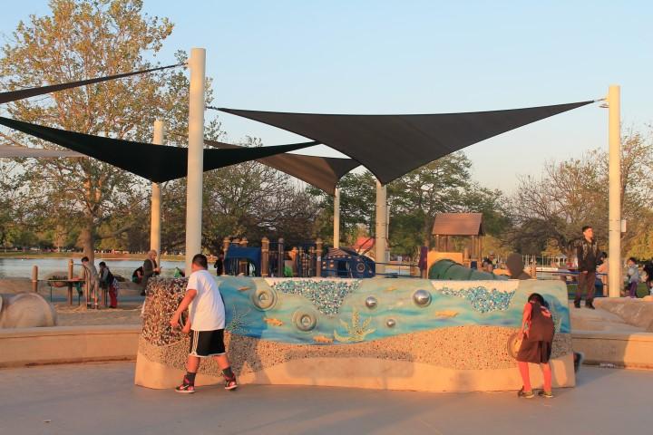 Lake-Balboa-Park-6.JPG