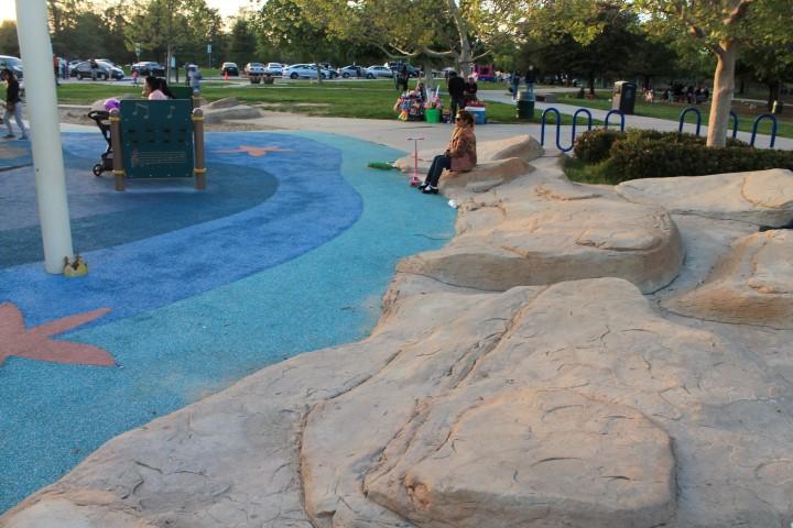 Lake-Balboa-Park-7.JPG