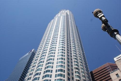 usbanktower.JPG