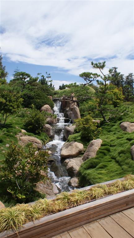 Japanese_Garden_03.JPG