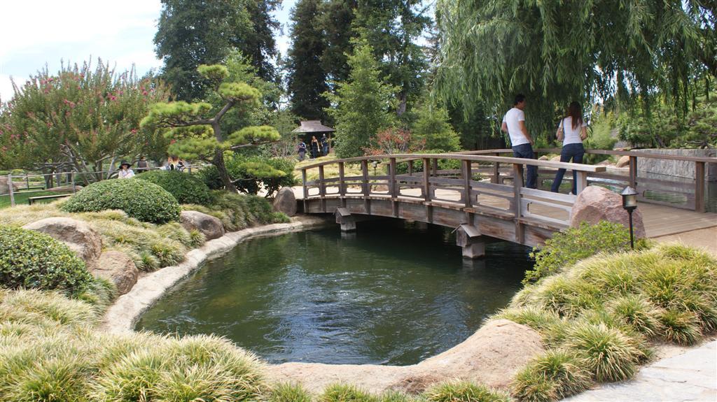 Japanese_Garden_07.JPG