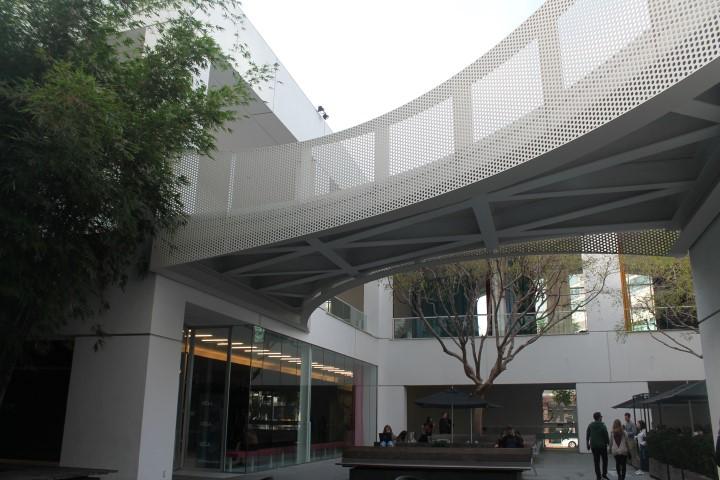 Hammer-Museum03.JPG