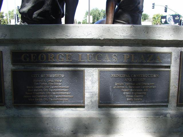 George-Lucas-Plaza.jpg