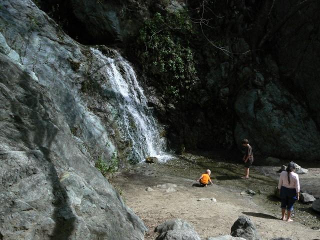 monrovia-canyon9.JPG