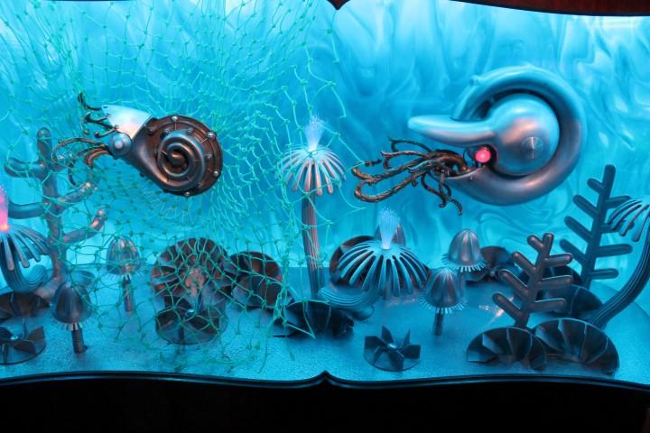 monterey-aquarium8.JPG