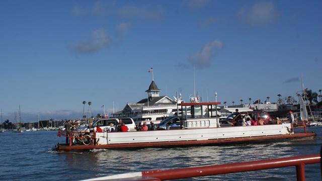 balboa-island-04.jpg