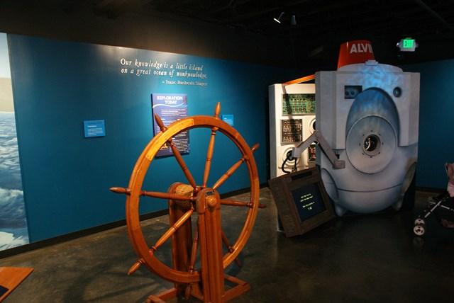 nautical-museum-02.jpg