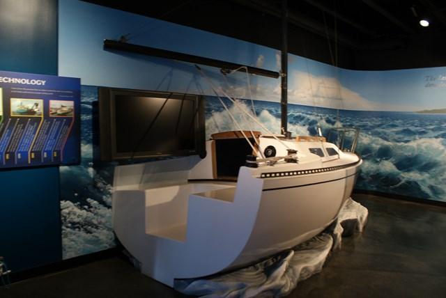 nautical-museum-03.jpg