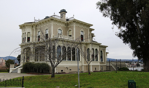 Camron-Stanford-House.jpg