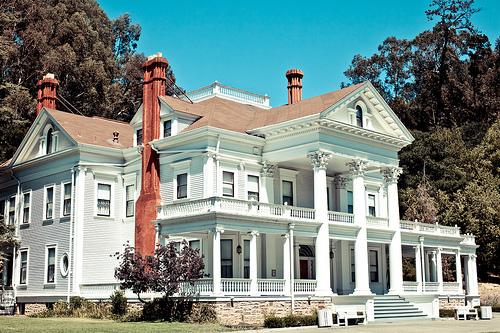 Dunsmuir-Hellman-Historic-Estate.jpg