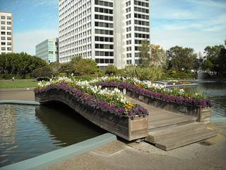 Kaiser_Roof_Garden.jpg