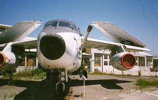 Oakland_Aviation_Museum.jpg