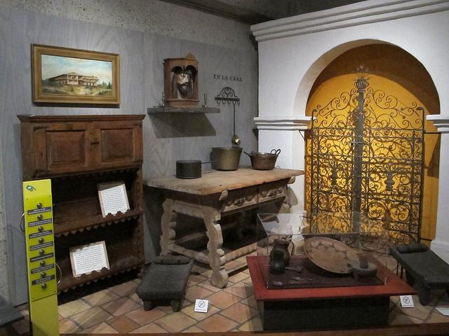 Oakland-Museum-of-California3.jpg