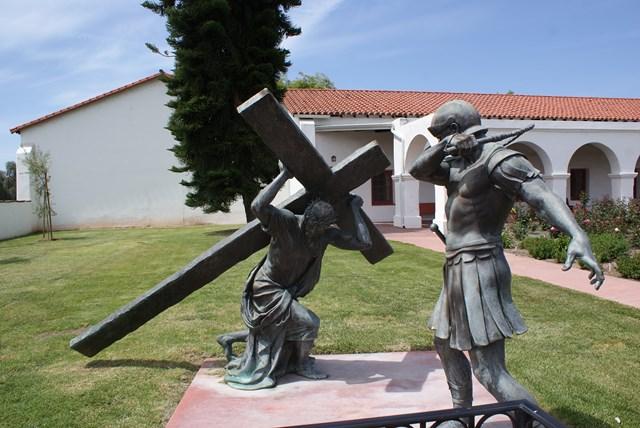 Mission-San-Luis-Rey3.jpg