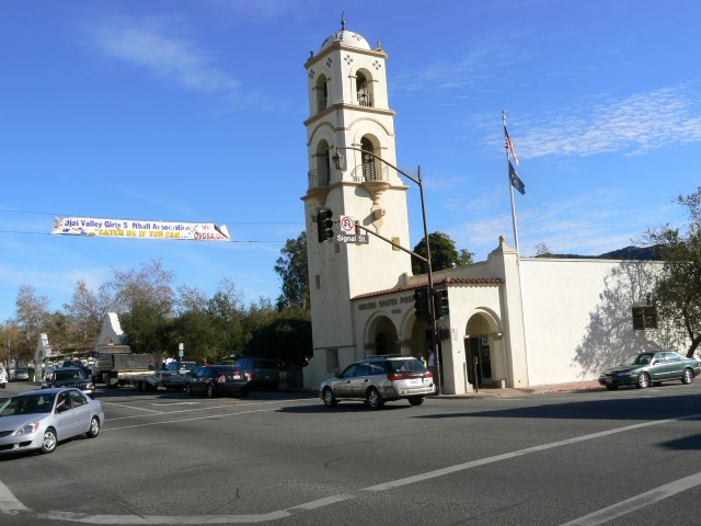 ojai-post-office.JPG