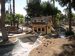 Scandia_Amusement_Park.jpg