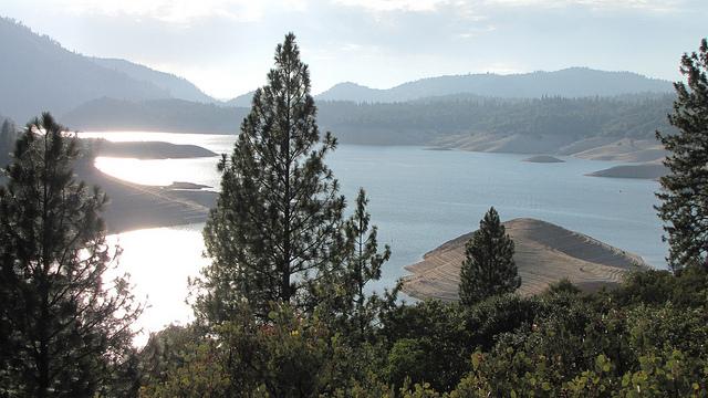 LakeOroville.jpg