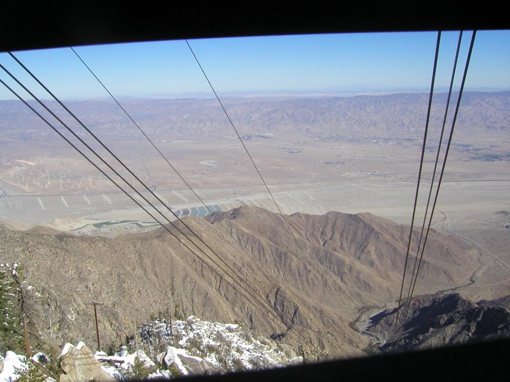palm_springs_aerial_tram_9.jpg