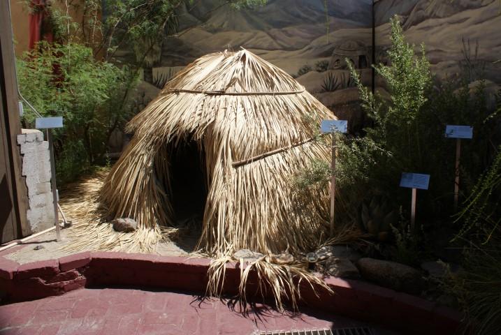Agua-Caliente-Cultural-Museum2.JPG