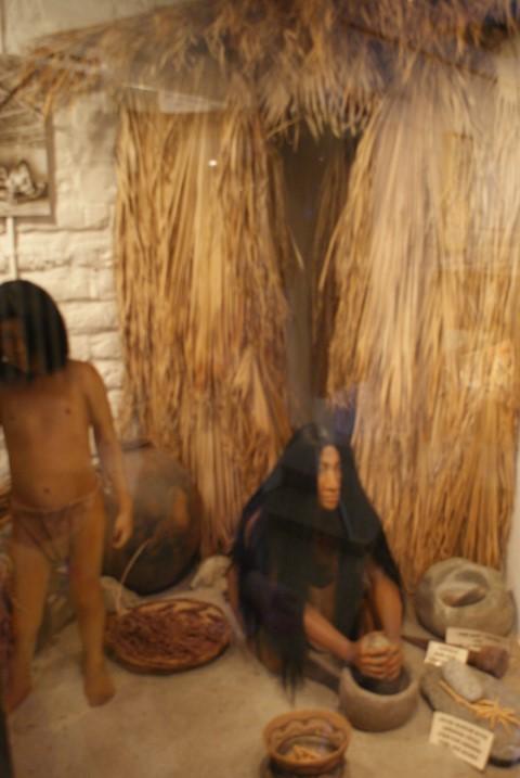 Agua-Caliente-Cultural-Museum3.JPG