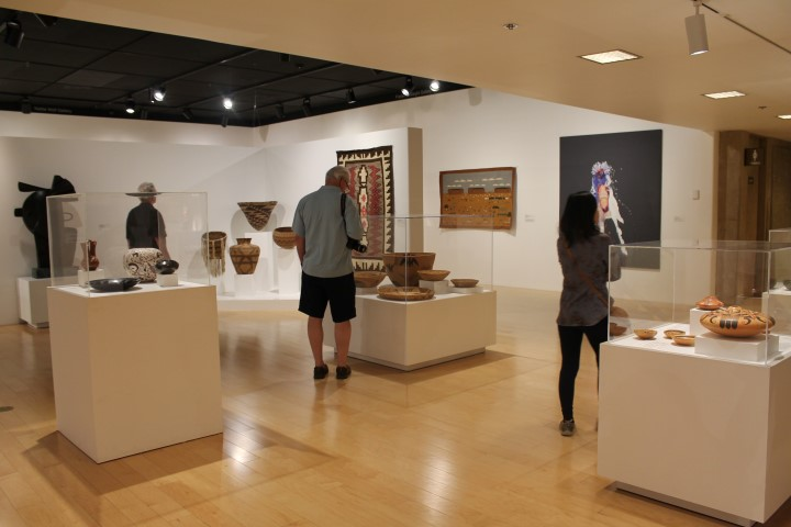 Palm-Springs-Art-Museum2.JPG