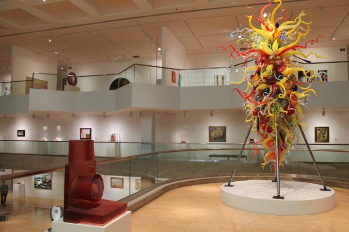 Palm-Springs-Art-Museum4.JPG