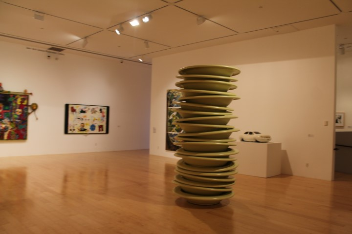 Palm-Springs-Art-Museum5.JPG