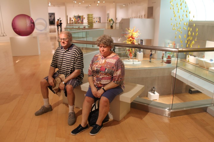 Palm-Springs-Art-Museum6.JPG