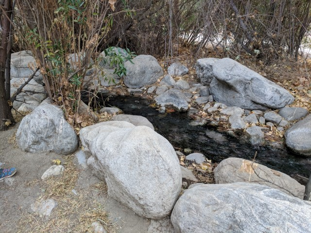whitewater-preserve02.jpg