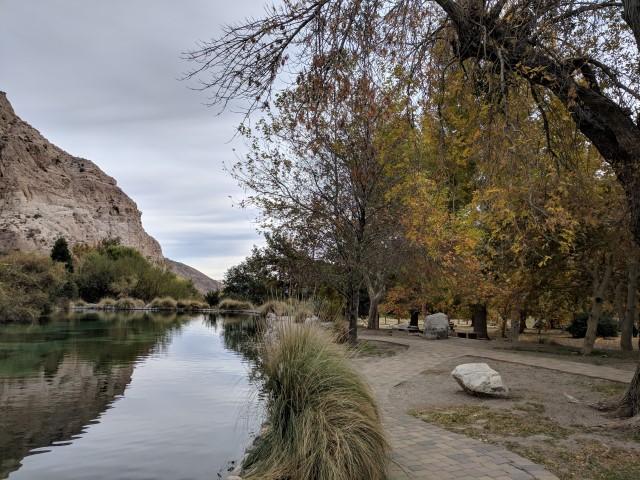 whitewater-preserve05.jpg
