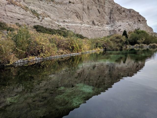 whitewater-preserve06.jpg
